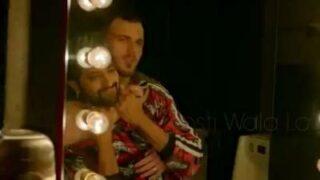 Movie forced gay sex scene of desi hot actors