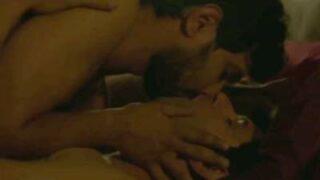 Desi movie gay scene of sexy actors fucking